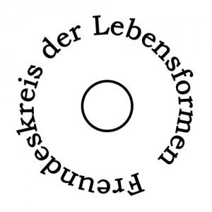 Logo_mHG_500
